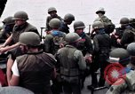 Image of Patrol Craft Fast Vietnam Cua Lon River, 1969, second 7 stock footage video 65675055542