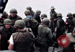 Image of Patrol Craft Fast Vietnam Cua Lon River, 1969, second 10 stock footage video 65675055542
