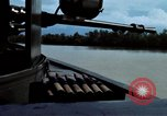Image of machine gunner Vietnam, 1967, second 11 stock footage video 65675055548