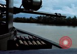 Image of machine gunner Vietnam, 1967, second 12 stock footage video 65675055548