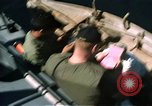 Image of personnel of Swift Boat Vietnam, 1968, second 10 stock footage video 65675055558