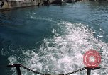 Image of Swift boat Vietnam, 1968, second 4 stock footage video 65675055559