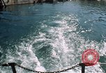 Image of Swift boat Vietnam, 1968, second 7 stock footage video 65675055559