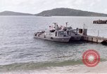 Image of Swift Boat Vietnam, 1966, second 8 stock footage video 65675055563