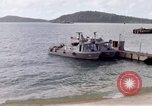 Image of Swift Boat Vietnam, 1966, second 9 stock footage video 65675055563