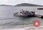 Image of Swift Boat Vietnam, 1966, second 10 stock footage video 65675055563
