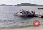 Image of Swift Boat Vietnam, 1966, second 12 stock footage video 65675055563