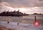 Image of Swift Boat An Thoi Phu Quoc Vietnam, 1966, second 12 stock footage video 65675055565