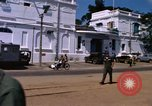 Image of important offices Da Nang Vietnam, 1966, second 6 stock footage video 65675055581