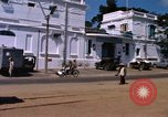 Image of important offices Da Nang Vietnam, 1966, second 7 stock footage video 65675055581