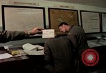 Image of filling of flight plan Philippines, 1979, second 7 stock footage video 65675055619