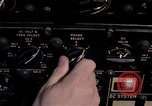 Image of flight engineer Philippines, 1979, second 12 stock footage video 65675055623