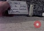 Image of activities at beach Diego Garcia Island Indian Ocean, 1979, second 3 stock footage video 65675055637