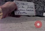 Image of activities at beach Diego Garcia Island Indian Ocean, 1979, second 4 stock footage video 65675055637