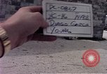 Image of activities at beach Diego Garcia Island Indian Ocean, 1979, second 5 stock footage video 65675055637