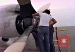 Image of P-3C Orion aircraft Diego Garcia Island Indian Ocean, 1979, second 12 stock footage video 65675055638