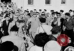 Image of Premier Charles de Gaulle Algeria, 1958, second 7 stock footage video 65675055651