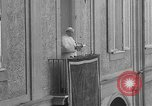 Image of Pope Pius XII Vatican City Rome Italy, 1958, second 11 stock footage video 65675055658