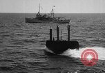 Image of Seawolf Class Submarine Connecticut USA, 1958, second 12 stock footage video 65675055659