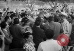 Image of Charles De Gaulle Algeria, 1958, second 5 stock footage video 65675055660