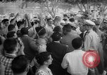 Image of Charles De Gaulle Algeria, 1958, second 6 stock footage video 65675055660