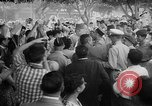 Image of Charles De Gaulle Algeria, 1958, second 7 stock footage video 65675055660