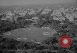 Image of Saint Bernadette's Centennial Washington DC USA, 1958, second 4 stock footage video 65675055661