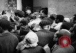 Image of First National Assembly Elections France, 1958, second 10 stock footage video 65675055667