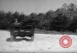 Image of M422 Mighty Mite Quantico Virginia USA, 1958, second 11 stock footage video 65675055669
