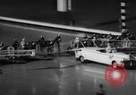 Image of Harness race New York United States USA, 1958, second 8 stock footage video 65675055671