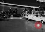 Image of Harness race New York United States USA, 1958, second 9 stock footage video 65675055671
