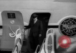 Image of Dwight D Eisenhower London England United Kingdom, 1959, second 7 stock footage video 65675055673