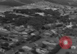 Image of Charles De Gaulle Algeria, 1959, second 7 stock footage video 65675055674
