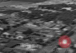 Image of Charles De Gaulle Algeria, 1959, second 8 stock footage video 65675055674