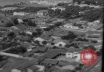 Image of Charles De Gaulle Algeria, 1959, second 9 stock footage video 65675055674