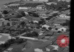 Image of Charles De Gaulle Algeria, 1959, second 10 stock footage video 65675055674
