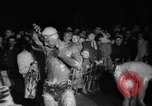 Image of Annual Maritime Marathon France, 1959, second 9 stock footage video 65675055677