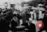 Image of Charles De Gaulle Algeria, 1960, second 6 stock footage video 65675055678