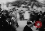 Image of Charles De Gaulle Algeria, 1960, second 7 stock footage video 65675055678
