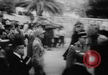 Image of Charles De Gaulle Algeria, 1960, second 8 stock footage video 65675055678