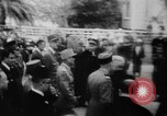 Image of Charles De Gaulle Algeria, 1960, second 9 stock footage video 65675055678
