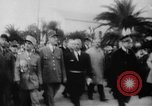 Image of Charles De Gaulle Algeria, 1960, second 10 stock footage video 65675055678