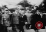 Image of Charles De Gaulle Algeria, 1960, second 11 stock footage video 65675055678
