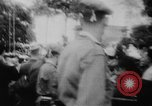 Image of Charles De Gaulle Algeria, 1960, second 12 stock footage video 65675055678