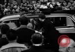 Image of Pope John XXIII Rome Italy, 1960, second 3 stock footage video 65675055681