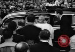 Image of Pope John XXIII Rome Italy, 1960, second 8 stock footage video 65675055681