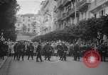 Image of violence and riots Algeria, 1960, second 3 stock footage video 65675055691