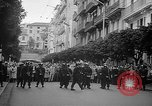 Image of violence and riots Algeria, 1960, second 5 stock footage video 65675055691