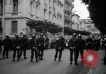 Image of violence and riots Algeria, 1960, second 6 stock footage video 65675055691