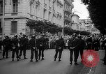 Image of violence and riots Algeria, 1960, second 7 stock footage video 65675055691